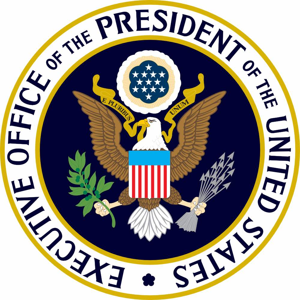Executive Office of the President Logo